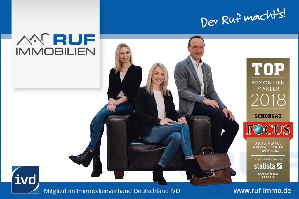 Team Ruf Immobilien
